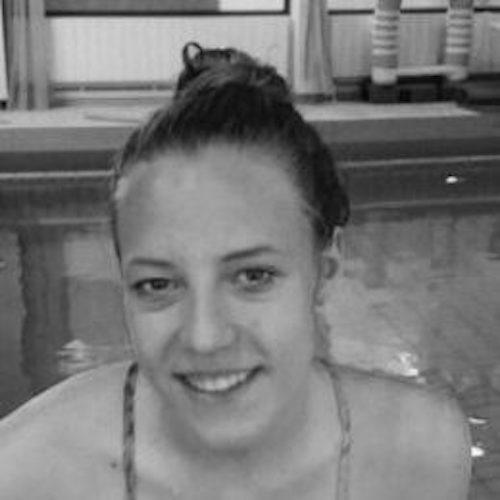 Hannah Zimmermann